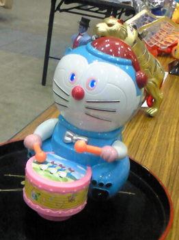 NEC_0442青猫もどき.JPG